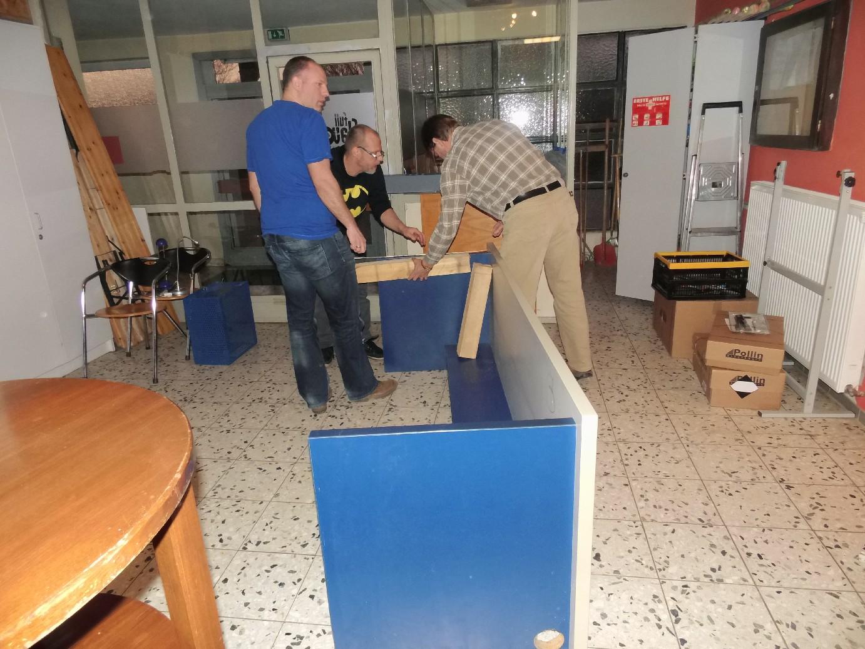 Repair Café (3)