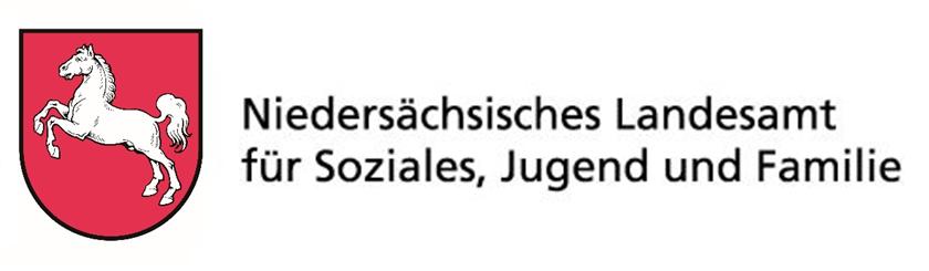 Niedersächsisches Landesamt für Soziales, Jugend und Familie